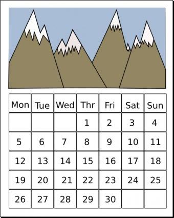 calendar-clip-art-4